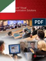 polycom-video-conferencing-brochure.pdf
