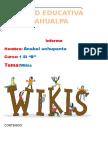informe wiki 1.docx
