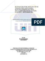 Dwi Endraningtias - fkik.pdf