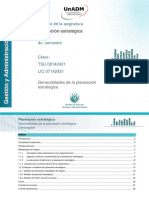 1_generalidades_planeacion_estrategica.pdf