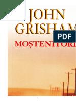 188693801-John-Grisham-Mostenitorii.docx