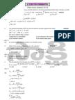 03.Electrochemistry_38-65_
