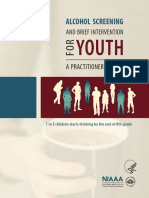 Youth Guide