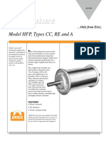 Drum Separators.pdf
