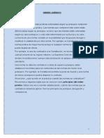 Orden Juridico (Uruguay)