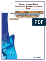 Immobilisations Corporelles.pdf