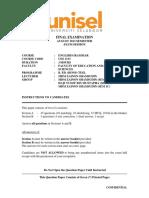 eng grammar 2.pdf