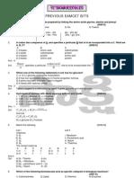 15.Biomolecules_232-263_