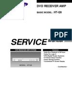cdd30035-HT-Q9