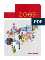 2005-cch-annual-report.pdf