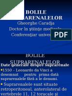 98_Bolile_supraren