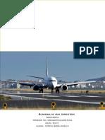 Tarea - Historia Aviacion