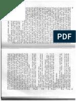 Los Periodistas v.leñero (2de3)