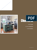 Full LiFull Cabinet Line Brochure