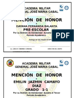 Diplomas Izada Corregidos Tarde 3 (1)