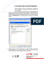 BiProporcional Congreso Diputados.pdf