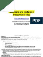 material educacion fisica fragmentos.pdf