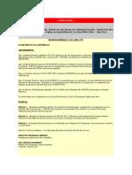 Decreto Supremo n&Ordm_ 032-2001-Mtc