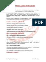 DOC-APA-1 (1)