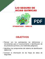 HMIS III -2016.pdf