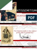 antissemitismoslideshowset2014-140918115350-phpapp02