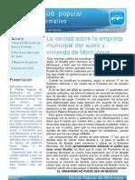 Monturque/mar10