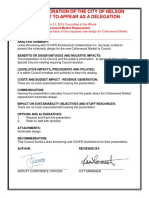 RFD Cottonwood Market Presentation.pdf