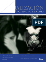 revista_neurociencia17