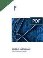 Governo da Sociedade 2010 pdf