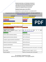 Calendario2015 UNAM.pdf