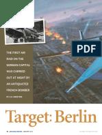 Target Berlin AH2015-01