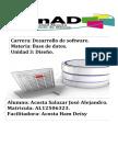 BDD-U3-A2-JOAS mmm