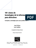 101clavesTI.pdf