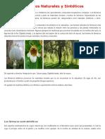 Fármacos Naturales y Sintéticos.docx
