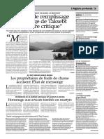 11-7188-c6510ff1.pdf