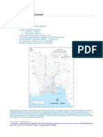 Bangladesh Waterways Assessment (1)