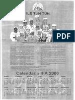 Ile Tuntun papers-s.pdf