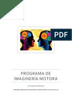 K. Figuera. PIMG en Amputación Bilateral