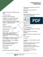 201_012814_ADV_PUB_D_AMD_AULA_06