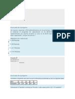 Actividad Paso 4 Administracion de Inventarios.