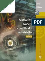fabrication avancée et méthodes industrielle.pdf