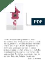 kitch.pdf