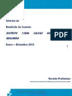 11D06-INFORME-NARRATIVO