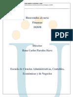 Presentacion_Finanzas