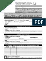 I-02 - Datos Basicos
