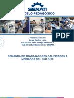 Modelo_Pedagogico_2016_JCL.pptx