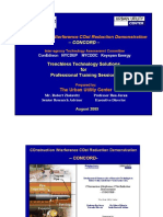 Trenchless Technologies Manual