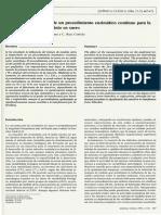 Química Clínica 1994;13 (7) 467-472
