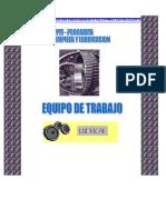 TPM-OEE