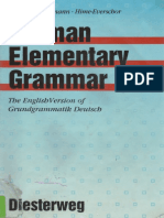 gramatica - diesterberg - german elementary grammar.pdf